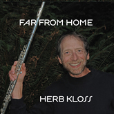 Herb Kloss CD